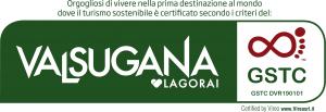 Logo Valsugana GST VIREO ESECUTIVO OK