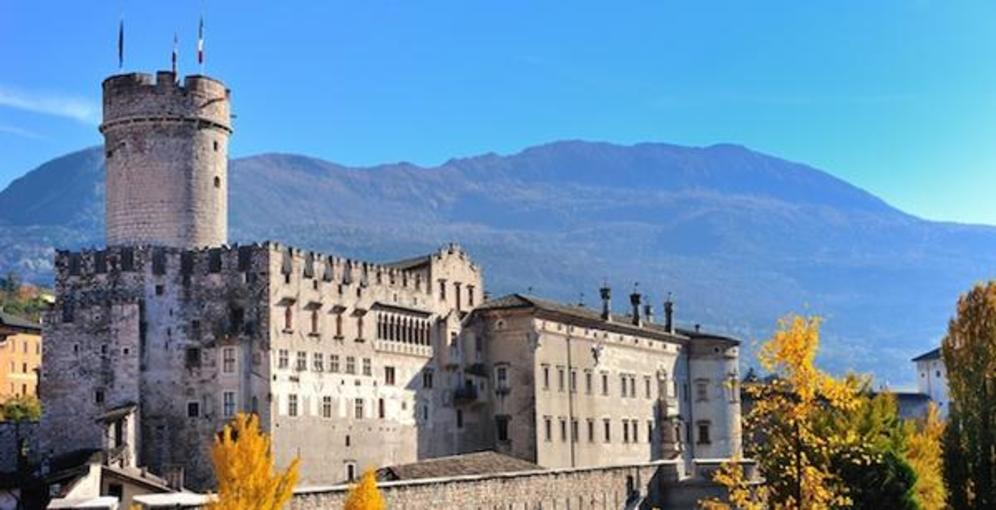 Castello-del-Buonconsiglio-la-sontuosa-residenza-dei-principi-vescovi_full