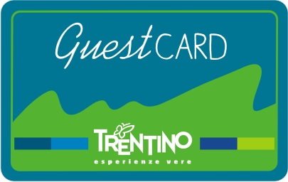 GuestCARD2104_fronte