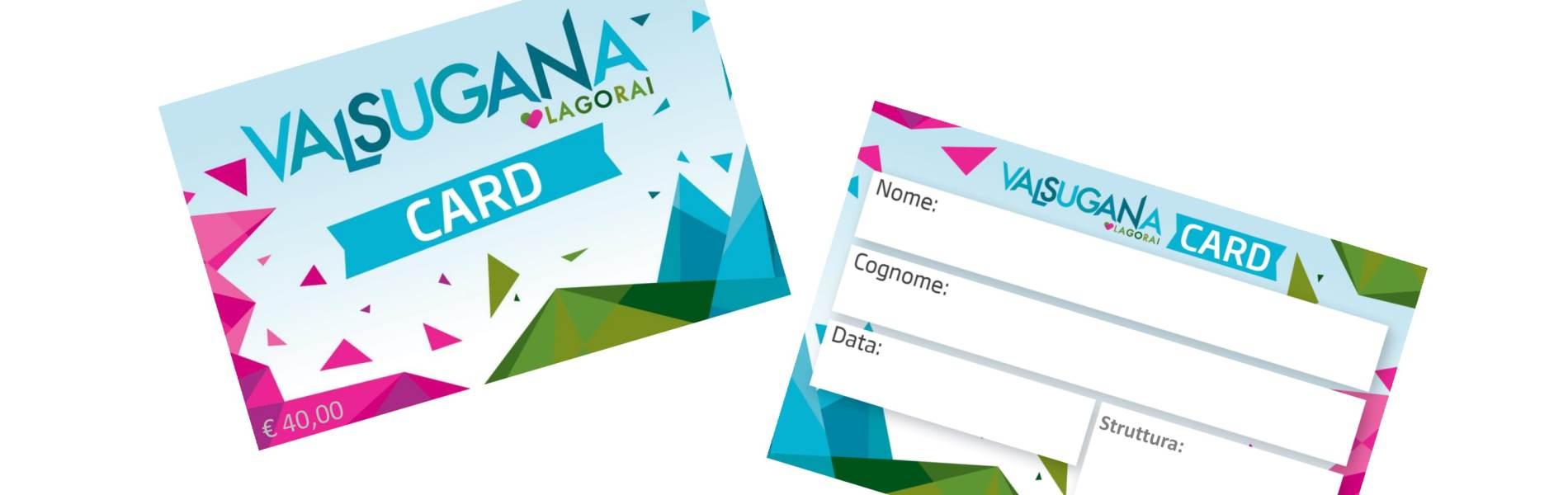 valsugana-card-1
