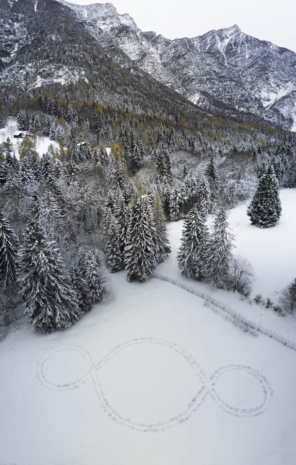 arte sella neve 1